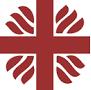 Caritas Diocesana Chiavari