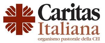 caritas italiana